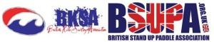 BSUPA logo